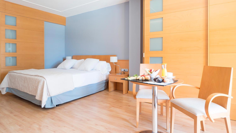 hotel-clipper-habitacion-11