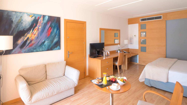 hotel-clipper-habitacion-2