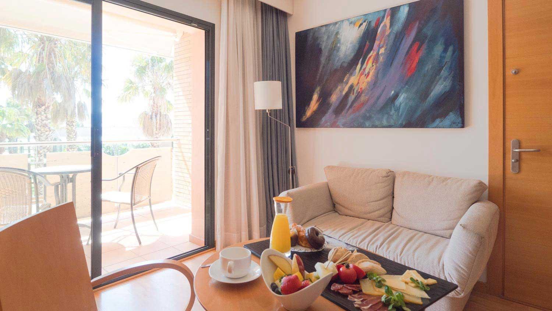 hotel-clipper-habitacion-6