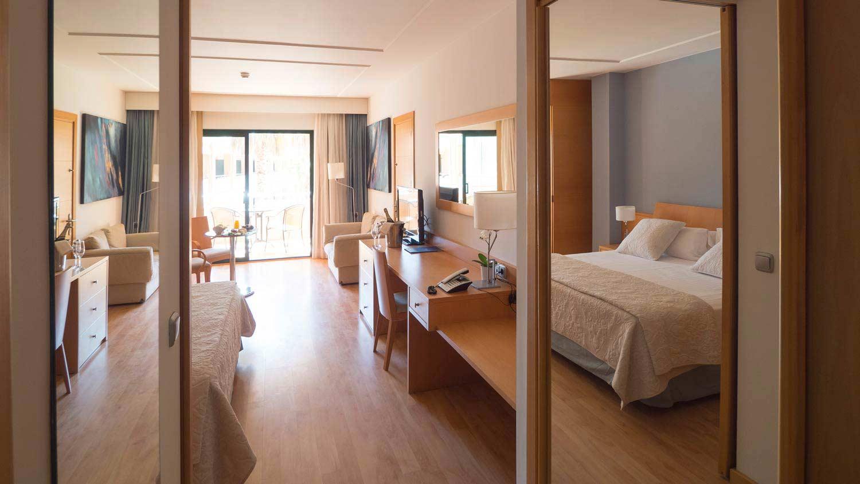hotel-clipper-habitacion-7