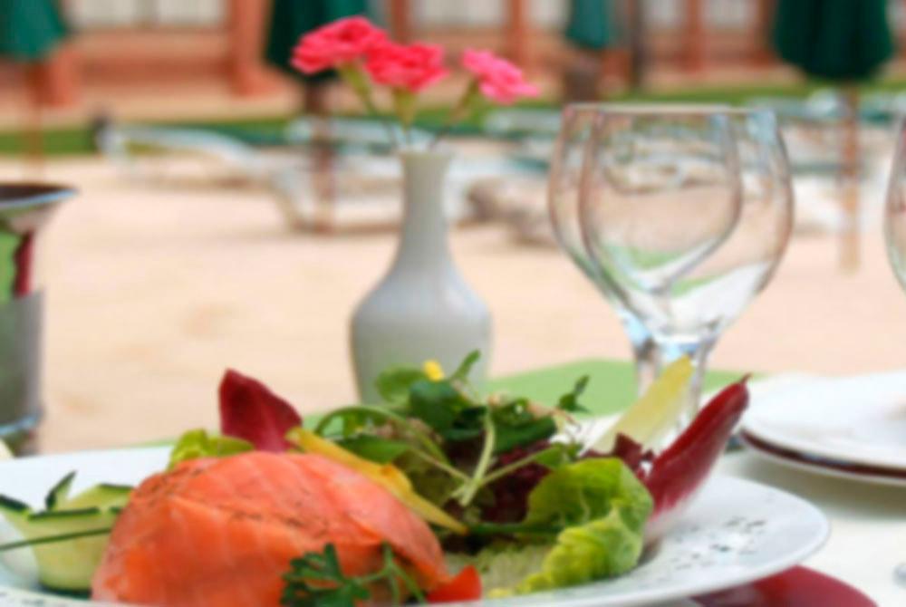 gastronomia-1000x670-hotel-clipper